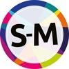 "Интернет-магазин ""S-M.market"""