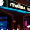 Malina Live