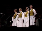 Monty Python – Sit On My Face (7/30) Concert For George (29.011.2002) DVD Edition: Disc 1 (2003)