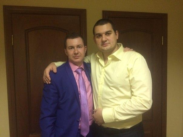 Фото №456239063 со страницы Евгения Вяткина