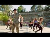 Sak Noel  Salvi ft. Sean Paul - Trumpets (Official Video)