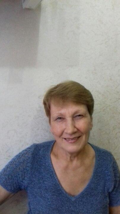 Лидия Селютина, Челябинск - фото №3