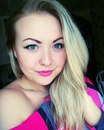 Алина Шипырева фото #47