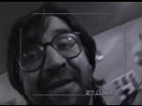 музыка 90 х ДДТ - Белая река ( Агидель ) клип 1994 год Жанр: Рок Музыка и слова Юрий Шевчук