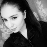 Марина Клёвкина