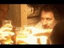 Агония страха 8 серия 2007г