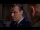 Звёздные врата: ЗВ-1 Сезон 2 Серии 1 В логове змеи 26 июня 1998 Год