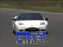 Best Motoring - 2002 - 08 - (New Honda NSX-R and Type S Challenge)