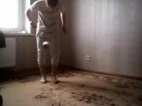 samim freestyle)))