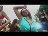 Руки вверх - Ай-яй-яй девчонка клип девченка ruki vverh herb слушать русские 90 супер хит 2000-х песня нулевых музыка music