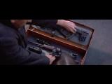 Sting - Shape of my heart -- Леон - 720HD -  VKlipe.com