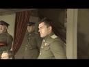 Вольф Мессинг: видевший сквозь время (2009) 14 серия