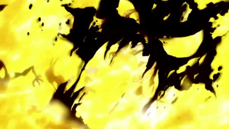 ★Fairy Tail [AMV]★Фейри тейл★Хвост Феи [клип]★Natsu Vs Zero Master★