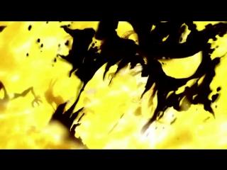 ★Fairy Tail <AMV> HD★Фейри тейл★Хвост Феи <АМВ> [клип]★Natsu Vs  Zero Master★