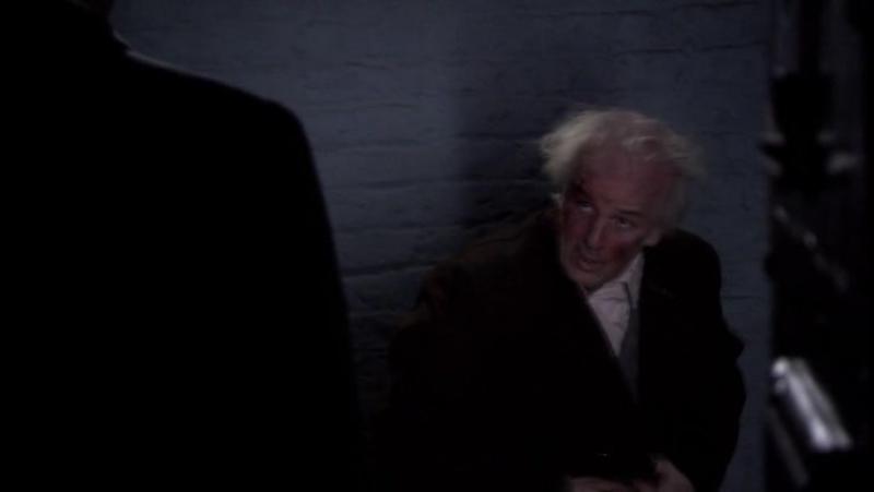 Инспектор Джордж Джентли .S01.E00..2007