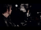 Gary Numan - The Fall (AllSaints Basement Sessions 2012)