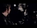 Gary Numan - The Fall (AllSaints Basement Sessions 2012)