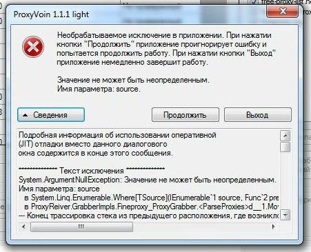 QtMWp31cr90.jpg