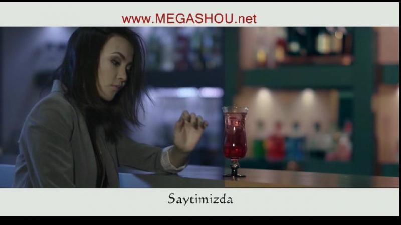 Nawriz-Kaipov.ft.gr-Eros-Ayiplama-Tez-kunde