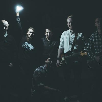 Lincore Band