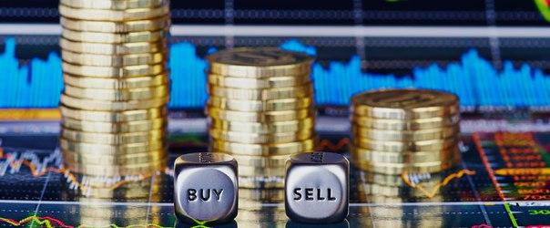 Робот бинарных опционов для гранд капитала