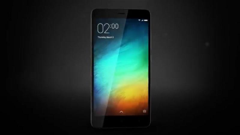 Xiaomi NOTE 3 PRO - 3290 руб. Xiaomi Redmi Note 3 Pro Dual SIM 16GB CDMAGSM - это мощный флагманский смартфон со сканером отпеч