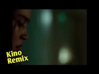 Звонки фильм смотреть в 2017 русский трейлер Rings 2016 kino remix пародия на ужастики