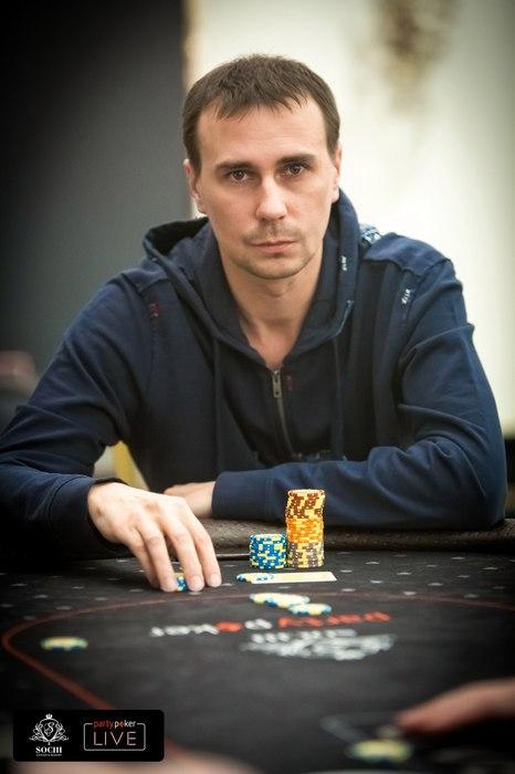 Напарник кэша в казино методические материалы для дилеров казино