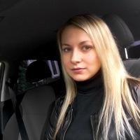 Валерия Елишева