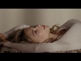 Второй трейлер на русском фильма «Девушка в поезде»