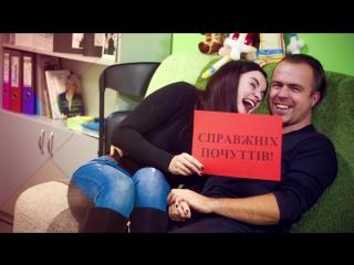 HAPPY BIRTHDAY vivat-event.com