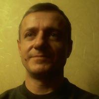 Владимир Старатонов