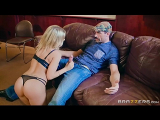 Charles asking just about lap dance  (pov alexa  секс, sex, анал,anal,русское, x-art, блондинка, брюнетка, минет, brazzers, порн