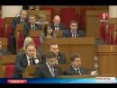 Новости. День. Смотрите на tvr.by 25.01.2017