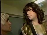 Бредни Бари - Филипп Киркоров и Лариса Долина (2002).Канал М1