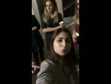 Анаит Хачатрян — Live