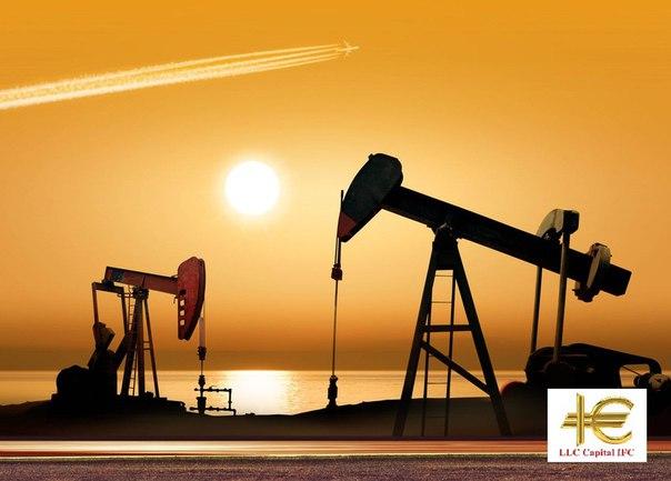 ✔В Минэнерго США допустили рост цен на нефть до $252 за баррель. 👍✔М