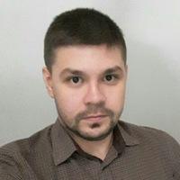 Аватар Ленара Кабирова