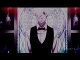 Death Parade AMV Love is all that's left  Chiyuki &amp Decim