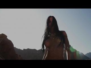 Alexandra_Stan_ft._Havana-Ecoute_(Gayana
