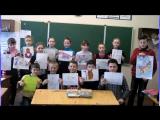 Тиждень математики в Добропільському НВК №7