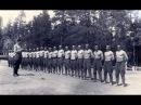 Физическая подготовка в красной армии! - 9 мая