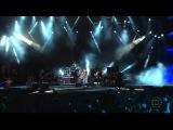 HD James Blunt - Same Mistake Festival de Ver