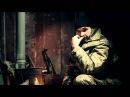 Історія перша: Олександр Вінниця Сарабун Українець Воїн Захисник Сарабун АТО ВизвольнаВійна