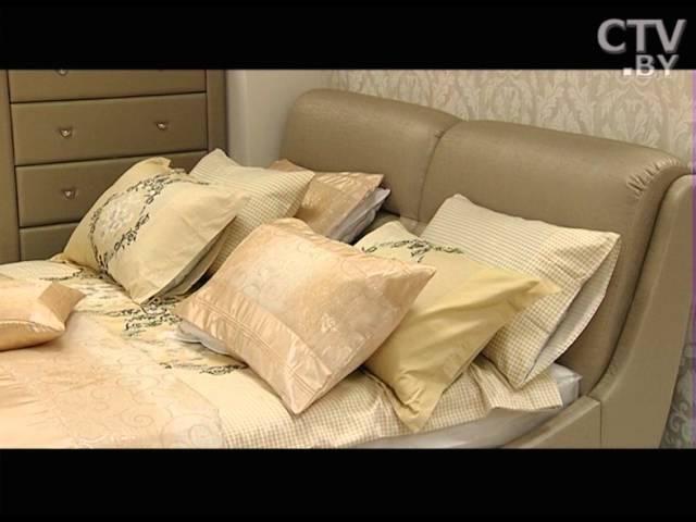 Советы врача аллерголога как выбрать правильную подушку для сна
