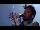 Save Me - Ghost Town - WWTLF HD Rock in Rio Queen Adam Lambert