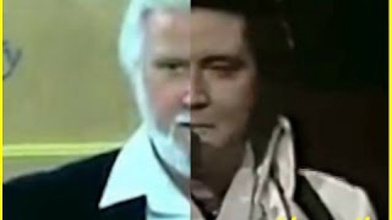 Elvis 100% Alive, Brother, Clone ?? The greatest mystery of the 21st century By Skutnik
