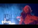 Tyga - Cash Money (Official Video)