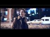 BM ART & TerOn - музыка, ночь [Official video] HD.