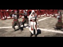 Assassin's Creed Ezio Family Parano Beatmaker Remix